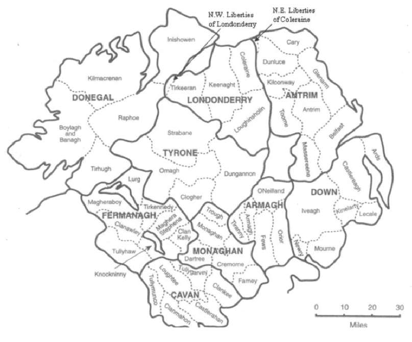 Image Result For Tyrone County Ireland